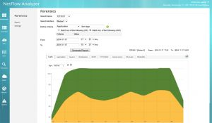 netflow-analyzer-ecran3