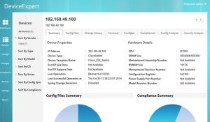 network-configuration-manager-ecran1