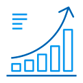 Conservez les tâches effectuées à l'aide de Remote Access Plus et bénéficiez d'une visibilité complète sur les sessions distantes lancées, l'historique des tchats et les exportations de valeurs de registre.